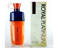 ROYAL PLATIUM SELECTIONS FOR MEN NO.140
