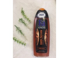 Sữa tắm FA Men Dark Passion (B)